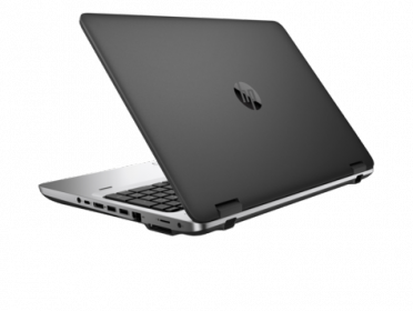 HP ProBook 650 G2 T9X73EA Notebook