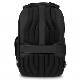 Targus Mobile VIP 15.6'' Backpack notebook hátizsák (TSB914EU)