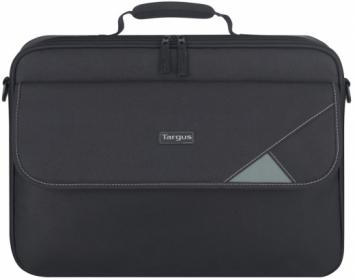 Targus notebook táska 16'' Fekete (TBC002EU )