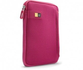 Case Logic Tablet Tok 8'' Pink (TNEO-108PI)