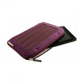 Sbox  TLS-7205P  7'' lila tablet tok
