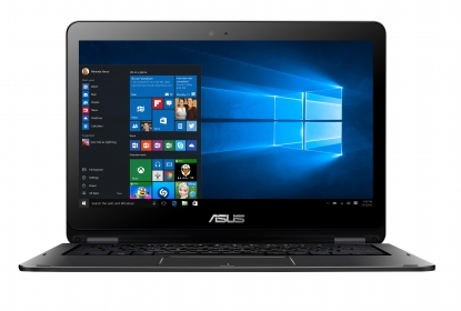 Asus ViviBook Flip TP301UJ-C4112T Notebook (90NB0AM1-M01470)