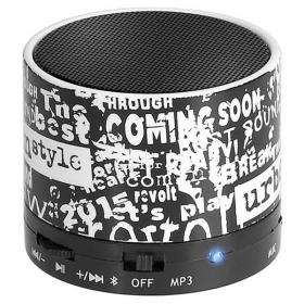 TRACER Urban Style Bluetooth Hangszóró (TRAGLO45287)