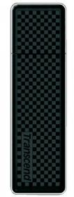Transcend JetFlash 780 32GB USB3.0 Fekete-Ezüst Pendrive (TS32GJF780)