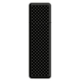 Transcend Jetflash 780 64GB USB3.0 Fekete-Ezüst Pendrive (TS64GJF780)