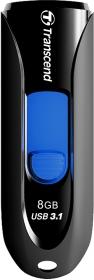 Transcend JetFlash 790K 8GB USB3.0 Pendrive (TS8GJF790K)