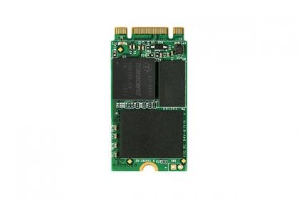 Transcend MTS400 256GB SSD (TS256GMTS400)