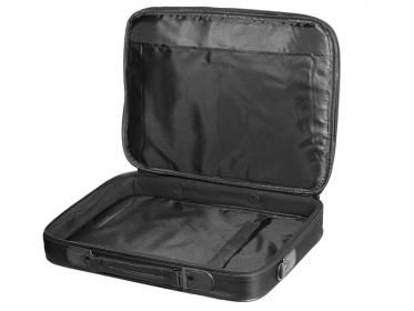 Tracer Simplo Notebook táska 15.6'' Fekete (TRATOR20785)