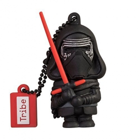 Tribe STAR WARS Kylo Ren 16GB USB2.0 Pendrive (FD030503)