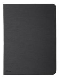 Trust Aeroo Folio Stand 7-8'' Fekete Tablet Tok (19990)