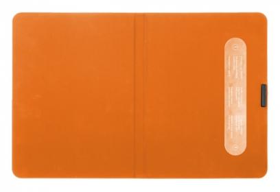 Trust Aeroo Folio Stand 7-8'' Szürke Tablet Tok (19991)