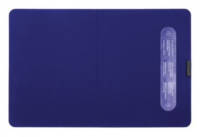 Trust Aeroo Folio Stand 7-8'' Rózsaszín Tablet Tok (19992)