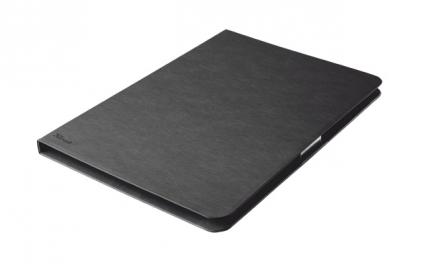 Trust Aeroo Folio Stand 10'' Fekete Tablet Tok (19993)