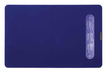 Trust Aeroo Folio Stand 10'' Rózsaszín Tablet Tok (19995)