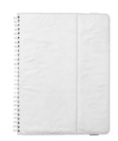 Trust Writable Folio Stand 7-8'' Fehér Tablet Tok (20109)