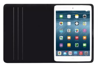 Trust Aeroo Ultrathin Folio Stand 10'' Fekete Tok Samsung Tabletekhez (20126)