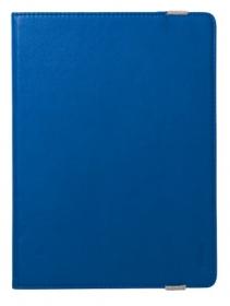 Trust Primo Folio Case with Stand 10'' Kék Tablet Tok (20315)