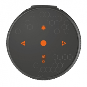 Trust Urban Dixxo Bluetooth Vezeték nélküli Hangszóró (20419)