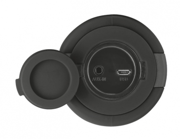 Trust Ambus Outdoor Bluetooth Fekete Hangszóró (20420)