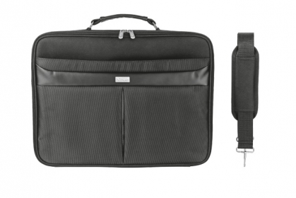 Trust Sydney CLS Carry Bag 14'' Fekete Notebook Táska (20683)