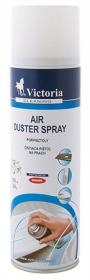 Victoria Sűrített levegős porpisztoly 400 ml (TTIVLEV400GY)