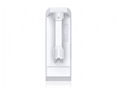 Tp-Link CPE510 wireless 5 GHz-es 300Mbps 13dBi kültéri egység