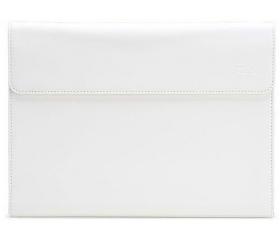ACER SWITCH 10 10,1'' fehér védőtok (NP.BAG1A.045)