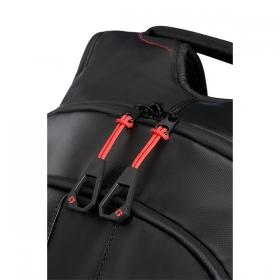 SAMSONITE  PARADIVER LIGHT 16'' fekete notebook hátizsák (01N-009-002)