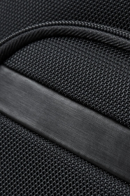 Samsonite VECTURA ROLLING TOTE 17.3'' fekete görgős notebook táska (39V-009-010)