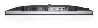 Dell UltraSharp U2412M 24'' Monitor