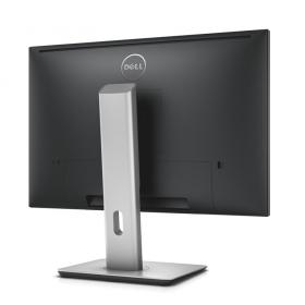 Dell 24'' IPS monitor (U2415-11)