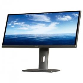 Dell U2913WM 29'' Led Monitor