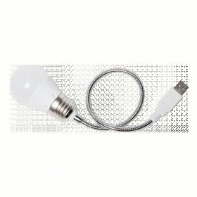 Logilink USB-s LED lámpa (UA0220)