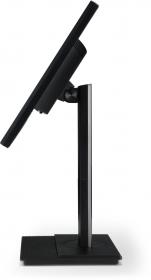 ACER B196LYMDR 19'' Led Monitor (UM.CB6EE.005)