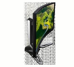 Acer Predator XZ350CUbemijphz 35'' Ultrawide Adaptive Sync Monitor (UM.CX0EE.001)