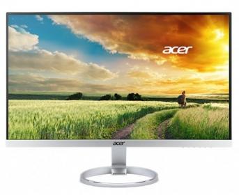 Acer H277Hsmidx  27'' Led Monitor (UM.HH7EE.001)