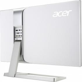 ACER S277HKwmidpp 27'' 4K IPS Monitor (UM.HS7EE.001)