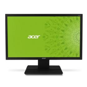 ACER V206HQLAB 19,5'' Monitor (UM.IV6EE.A01)