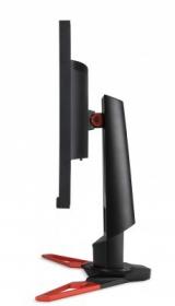 Acer Predator XB281HKbmiprz 28'' Nvidia G-Sync Monitor (UM.PX1EE.001)