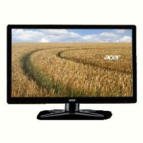 Acer G236HlBBID 23'' Led Monitor (UM.VG6EE.B01)