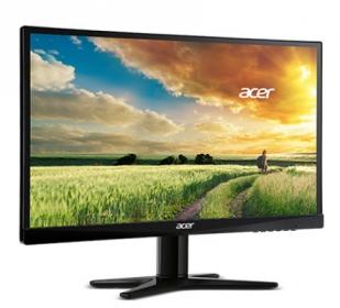 ACER G237HLAbid  23'' IPS Led Monitor (UM.VG7EE.A09)