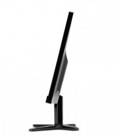 Acer G227HQLAbid 21,5'' IPS LED Monitor (UM.WG7EE.A06)