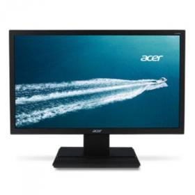 Acer V226HQLBD 21,5'' Led  monitor (UM.WV6EE.005)