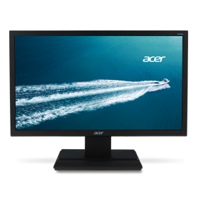 Acer V226HQLbbd 21,5'' Led Monitor (UM.WV6EE.B04)