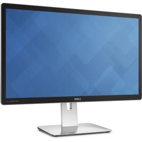 DELL UP2715K 27'' LED Monitor