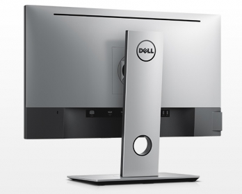 DELL UP2716D 27'' LED Monitor