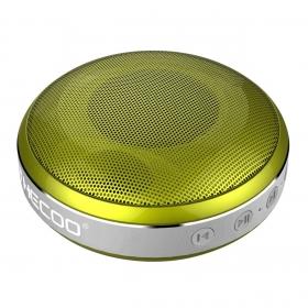 Proda ORB zöld Bluetooth hangszóró (PRODA_172)