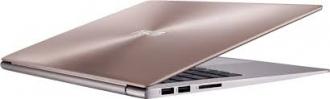Asus ZenBook UX303UA-FN237T Notebook (90NB08V3-M03730)