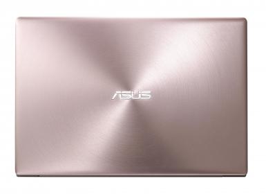 Asus ZenBook UX303UA-R4008T Notebook (90NB08V3-M04940)