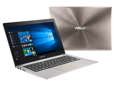 Asus ZenBook UX303UA-R4199T Notebook (90NB08V1-M03780)